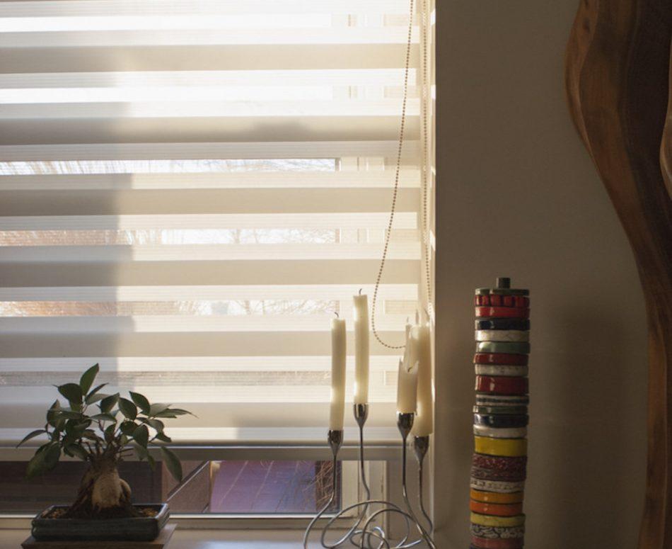 1-Alluring-Window-Silhouette high rise building blvd-manhattan-apt