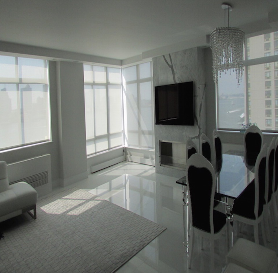 13.jpg high rise building or-insulating-effects-window-treatment/window-treatments-for-cooling-or-insulating-effects-in-your-home