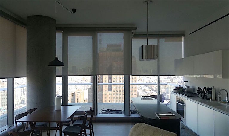 56-Leonard-project-collaborating-with-COMPASS-FEATURED-IMAGE high rise building treatments/three-window-treatments-ideas-that-every-new-york-apartments-needs