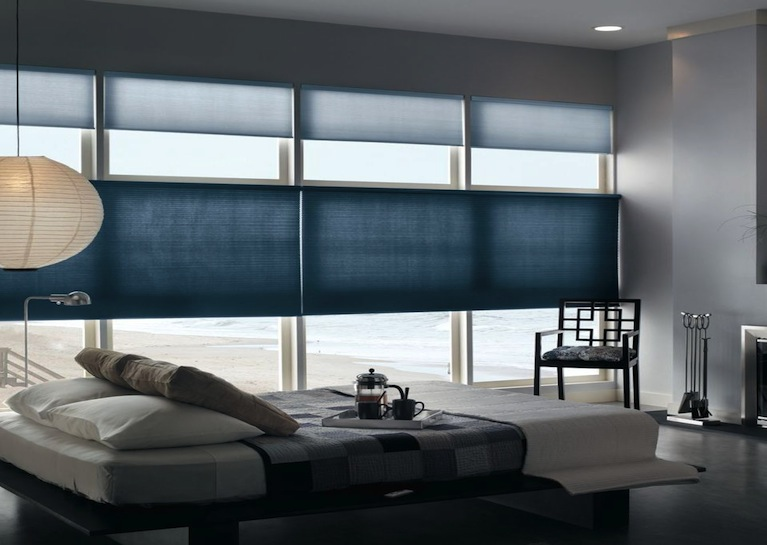 CELL-SHADES-FEATUED high rise building disorders/a-good-nights-sleep-with-alluring-windows-room-darkening-shades