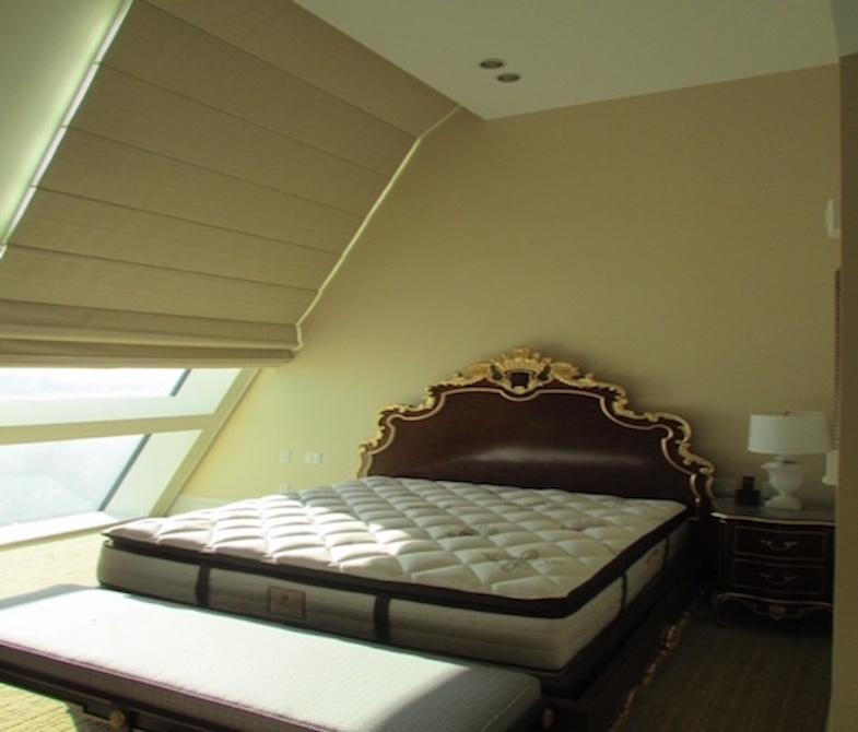 TRUMP-HOTEL-PROJECT-BLOG-POST high rise building skylight-shades/motorized-skylight-shades-in-the-trump-international-hotel-dc