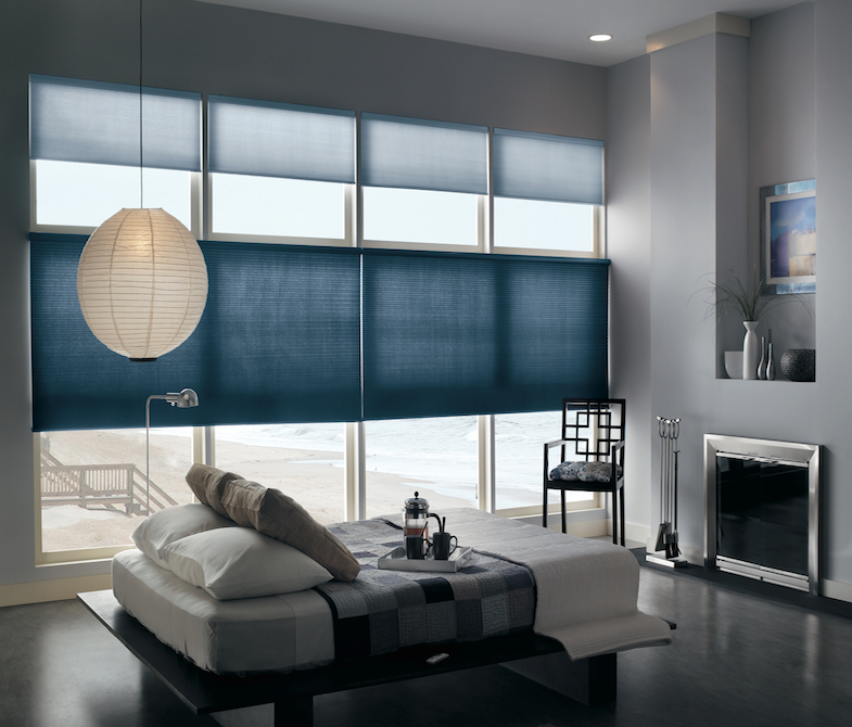 cellular-shades-Alluring-Window-BLOG-POST high rise building shades-for-the-summer