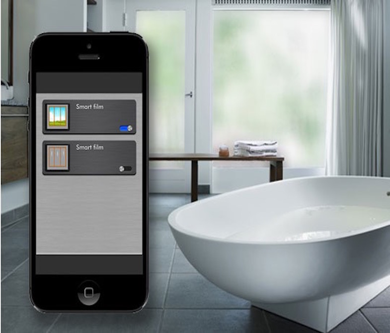 control-shades-with-IPHONE-or-Ipad-blog-post high rise building treatments/how-to-control-your-shades-with-an-iphone-or-ipad