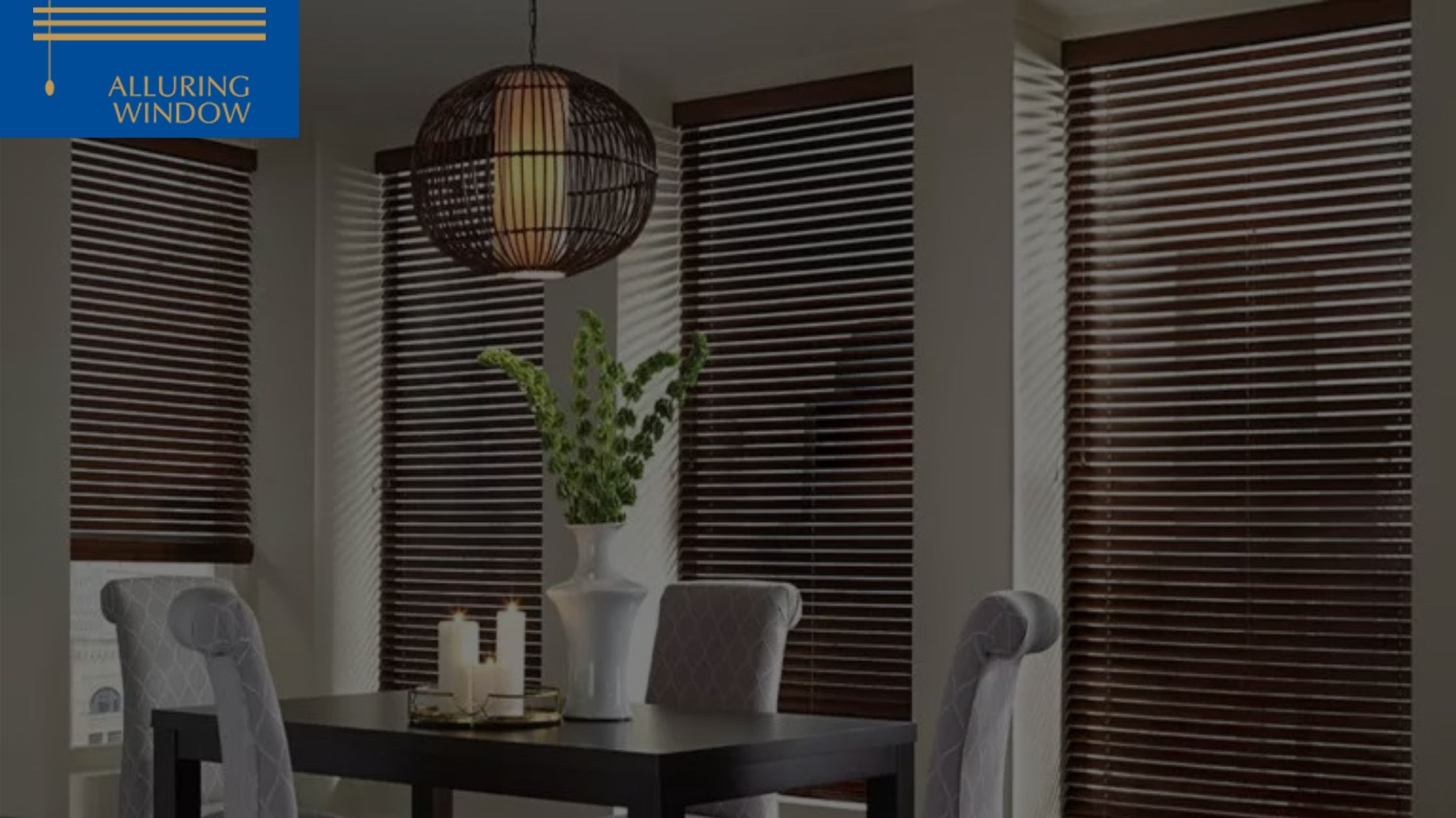Guide to Buying Blinds for Your Home