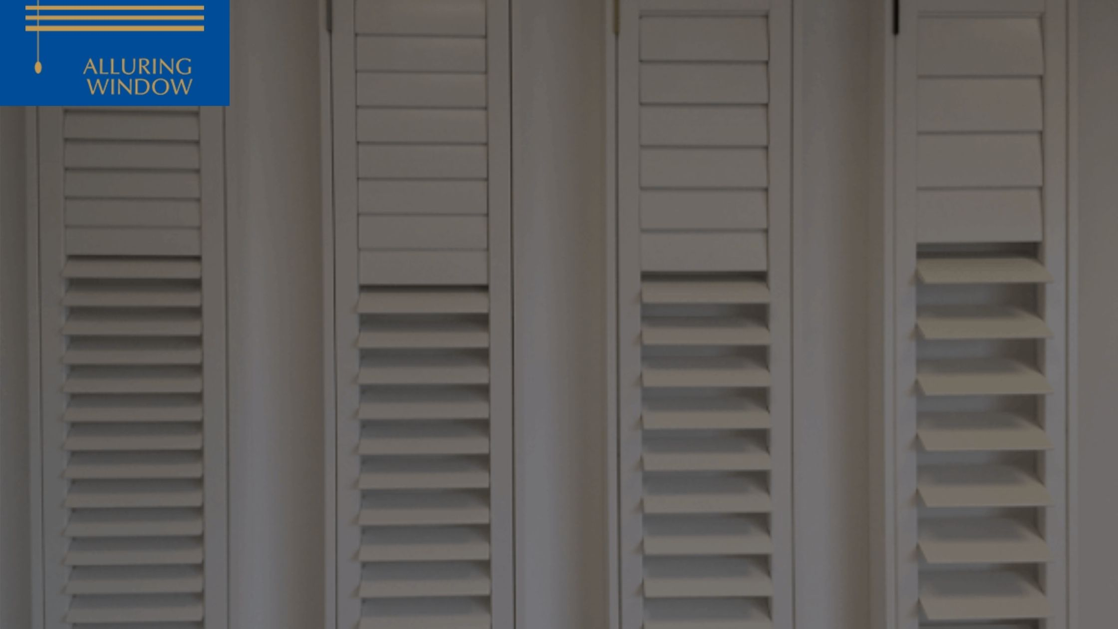 How to Choose the Ideal Blind Slat Size