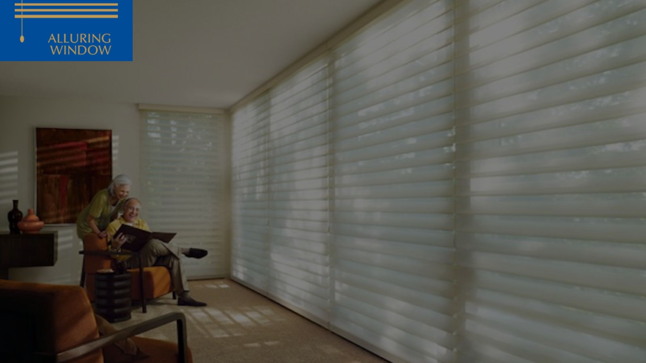 How To Save Money with Energy Efficient Blinds