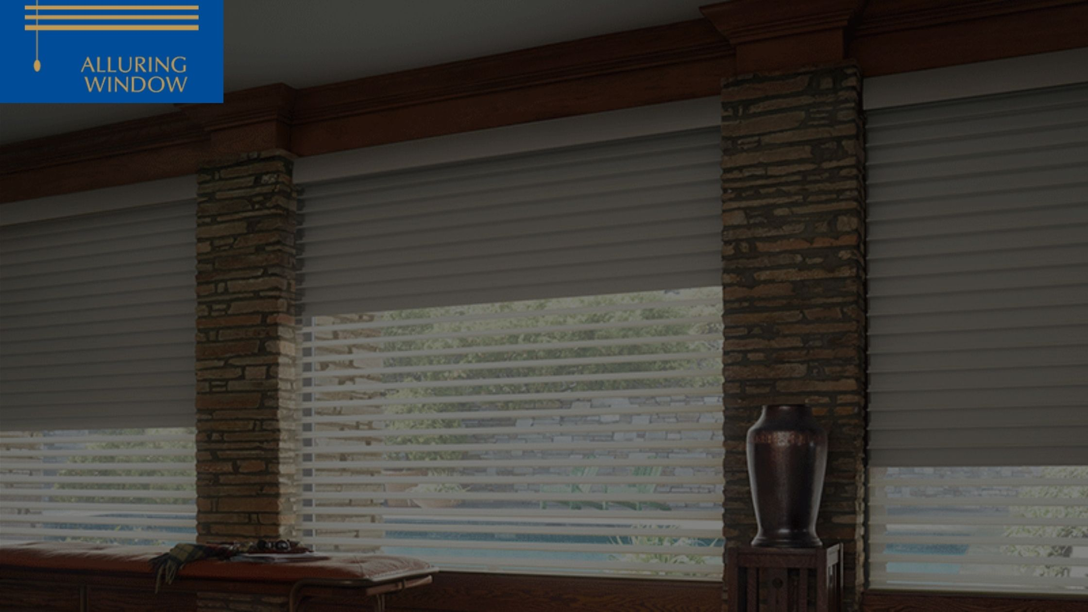 How to Stop Light Coming in Through Your Blinds?