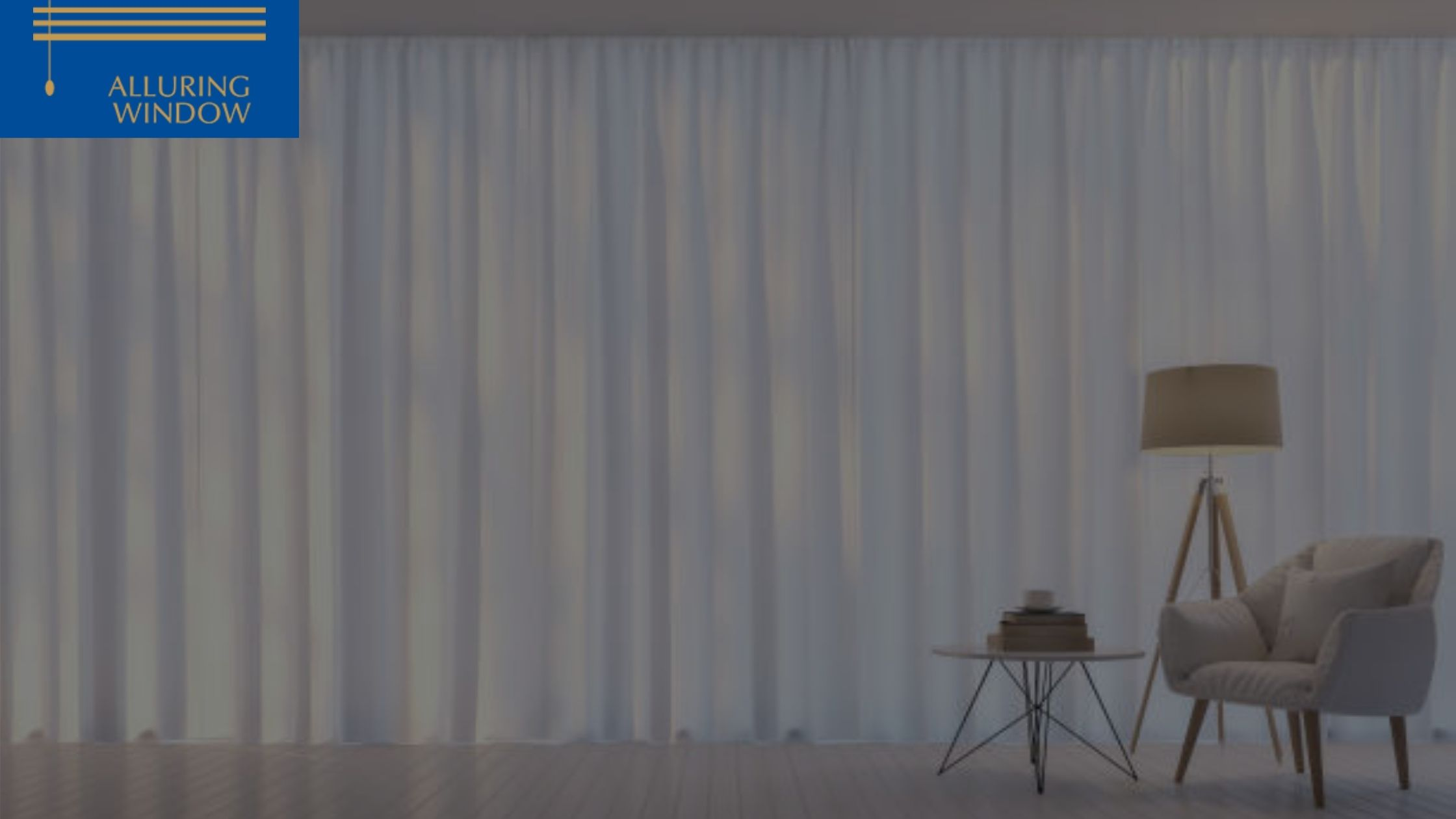 Sheer Curtains Buying Guide: What to Consider