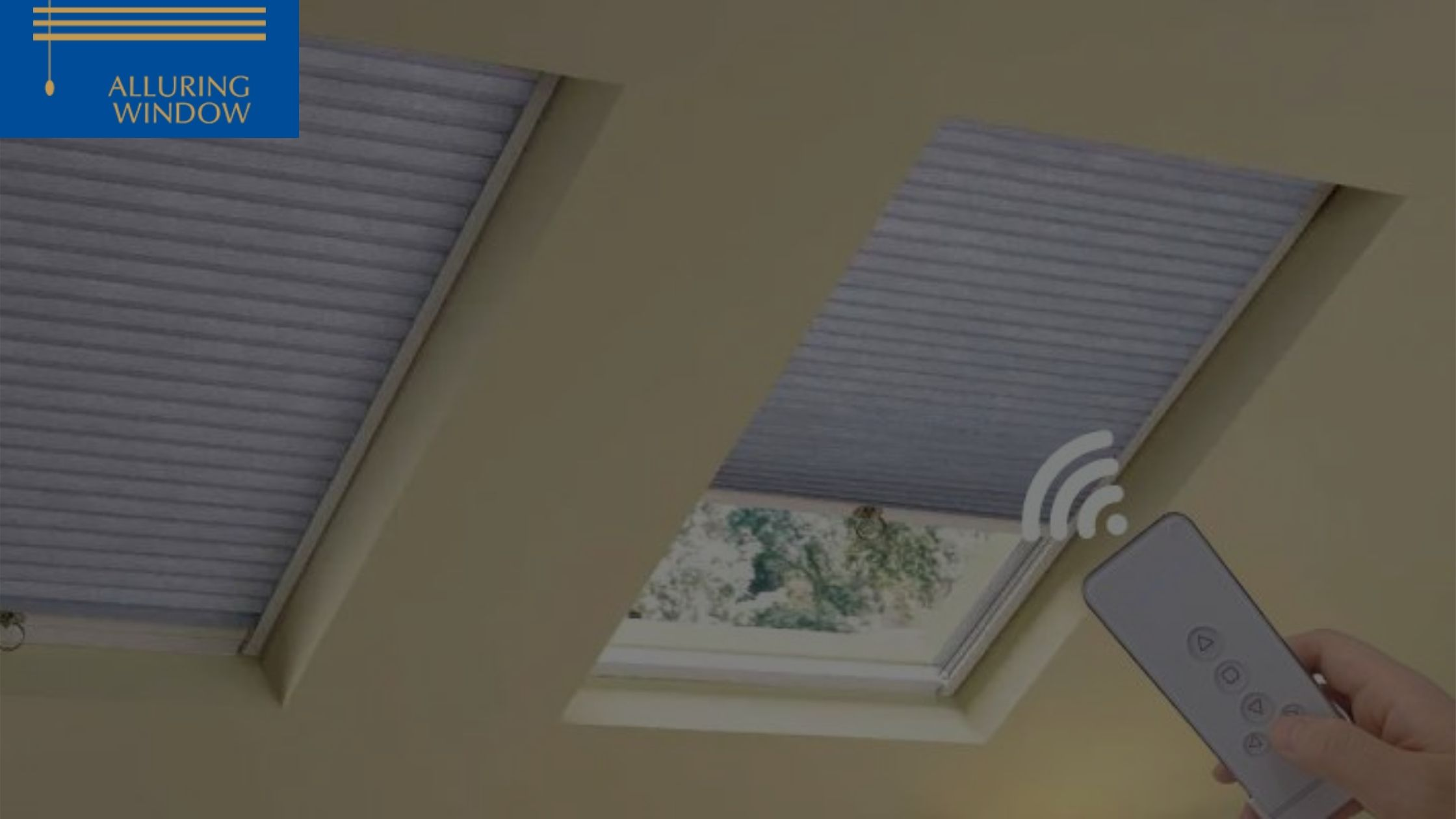 The Best Way to Insulate Your Skylight Shaft