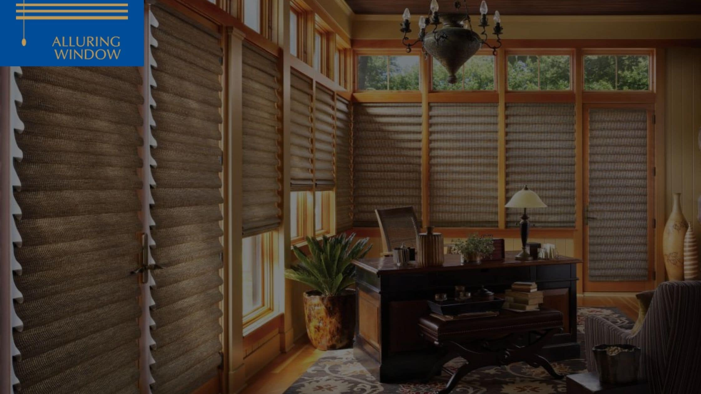 Why Are Energy Efficient Window Treatments Worth Buying?