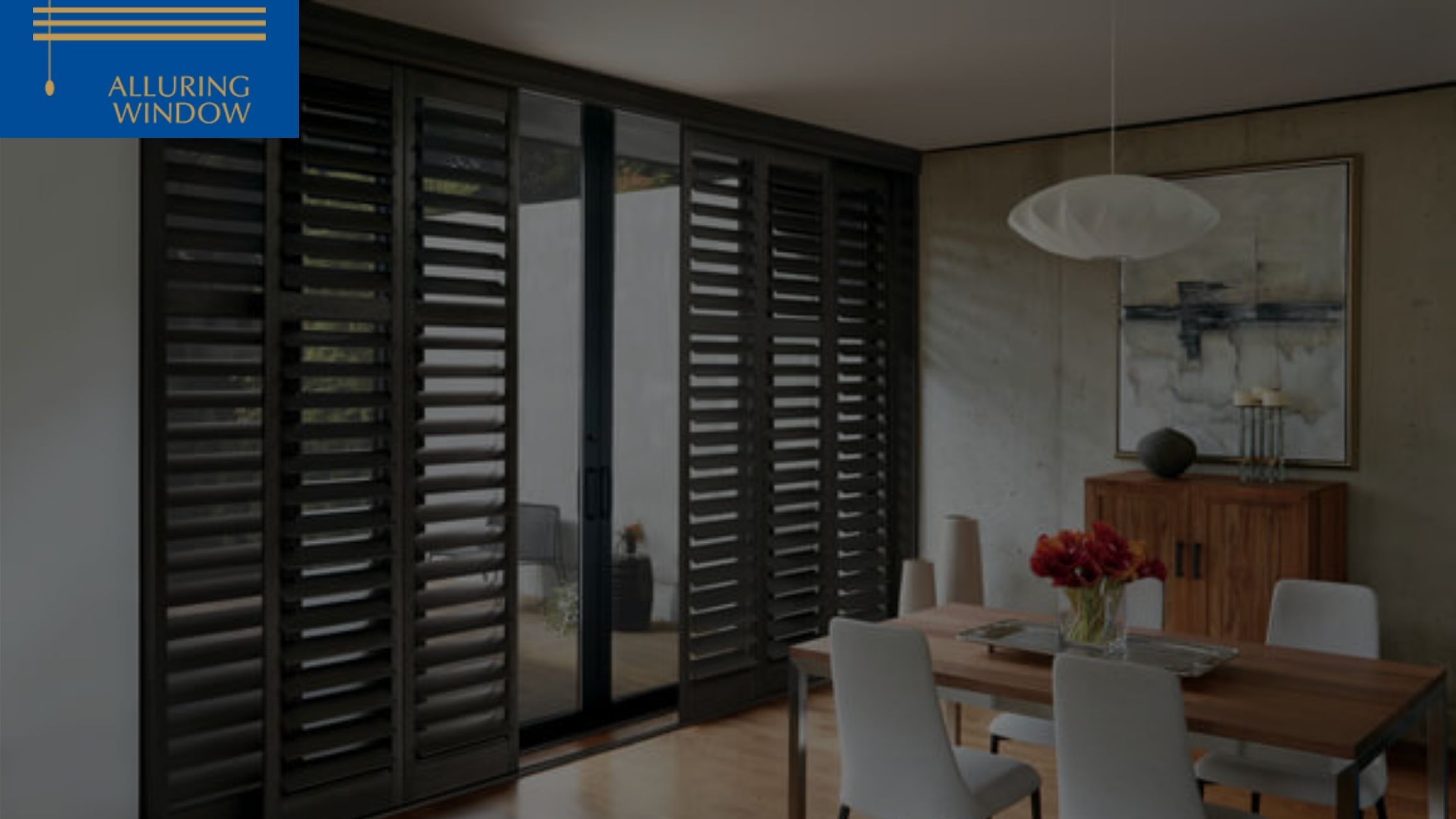 Window Treatment Ideas to Increase Home Value