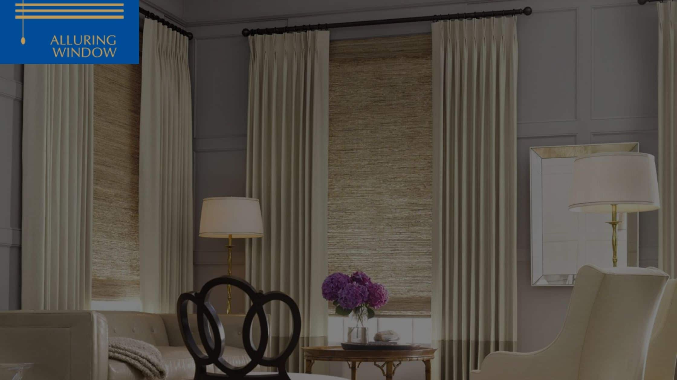 Window Treatments Style Guide for 2021 – Shades, Blinds, or Shutter?